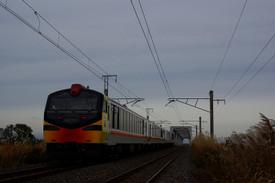 Imgp9559